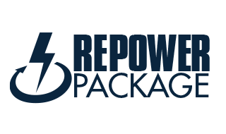 Repower Package
